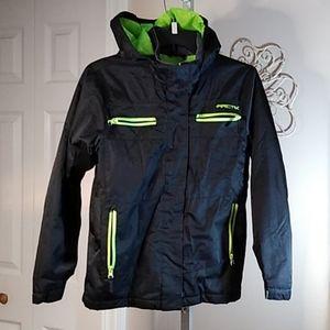 Arctix Cyclops jacket